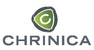 Chrinica